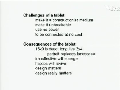 XO-3 Challenges