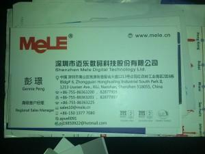 mele2