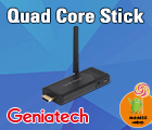 Geniatech on ARMdevices.net