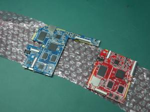 Shenzhen Pu He Tai PCB