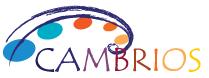 Cambrios