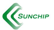 Sunchip