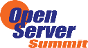 Open Server Summit