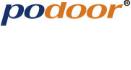 Podoor